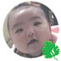 木村知昭 ソーシャルエナジー(株)代表   Social Profile
