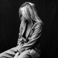 • Courtney Tuttle• | Social Profile