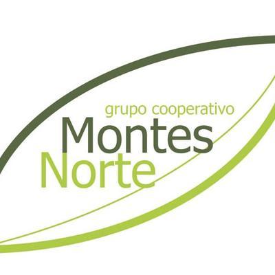 Grupo Montes Norte | Social Profile