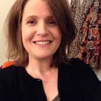 Louise Epstein | Social Profile