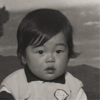 福井原人 | Social Profile