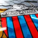 Photo of Catania's Twitter profile avatar