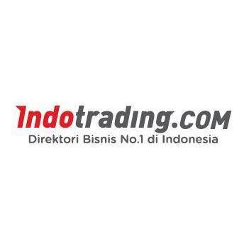 IndoTrading