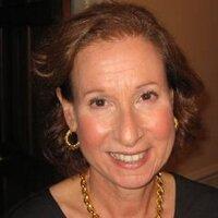 Bonnie Sashin | Social Profile