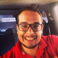 Manuel Maldonado | Social Profile