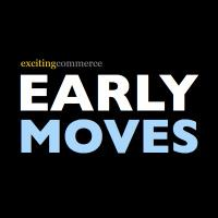 excearlymoves