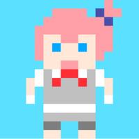 小高ヒロシ | Social Profile