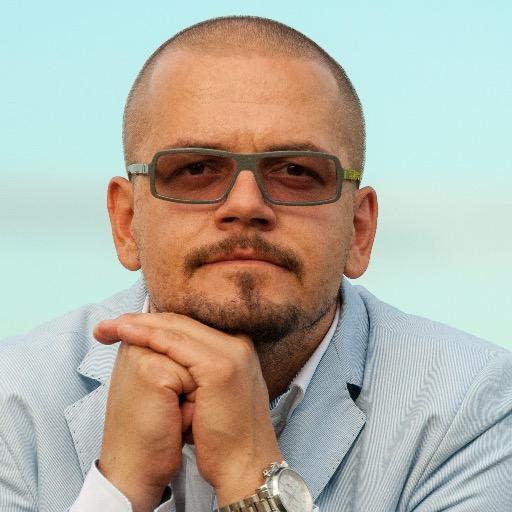 Pavel Krepelka
