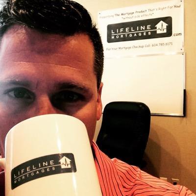 Jason Krist | Social Profile