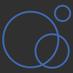 FXpansion's Twitter Profile Picture
