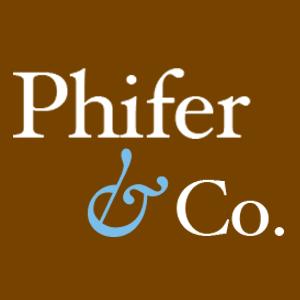 Phifer & Company Social Profile