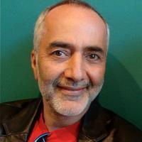 Raffi Cavoukian | Social Profile
