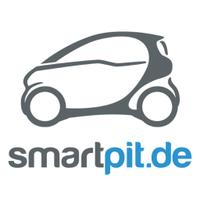 Smartpit_de