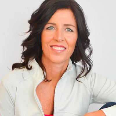 Ashley Mahaffey | Social Profile