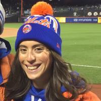 Michele Weisman | Social Profile