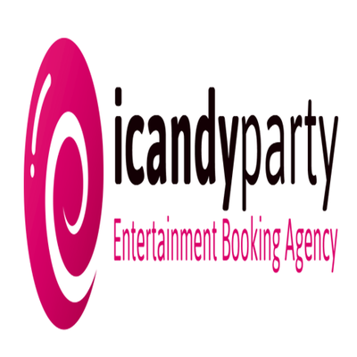 iCandy Party