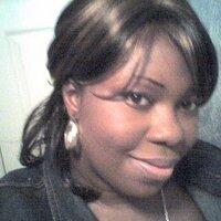 Sharon Felton | Social Profile