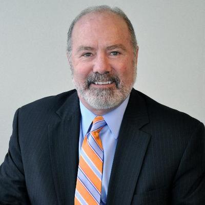 Greg Miller, Ph.D.   Social Profile