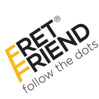 Fret Friend   Social Profile