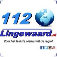 112Lingewaard