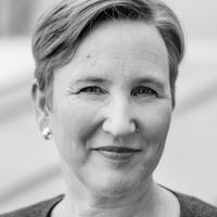 Paula Salovaara   Social Profile