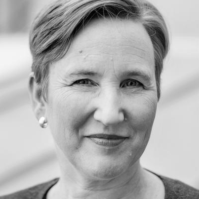 Paula Salovaara | Social Profile