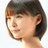 The profile image of kintadance