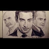 ezel_replikleri