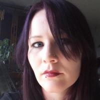 Sylvia Meier | Social Profile