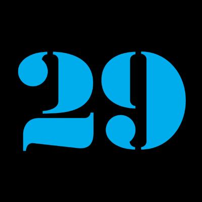 id29 | Social Profile