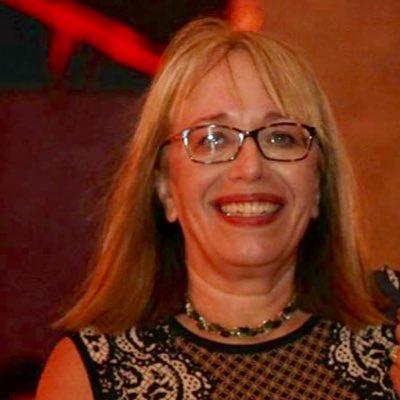 Stephanie Diehl | Social Profile