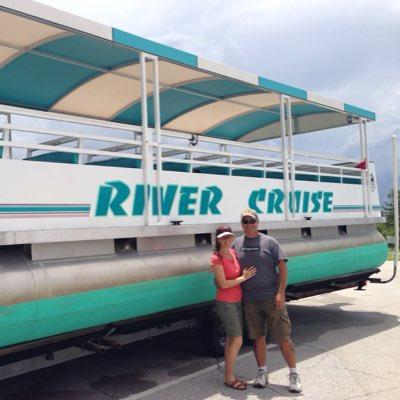 River Lilly Cruises | Social Profile
