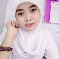 @sri_yunus