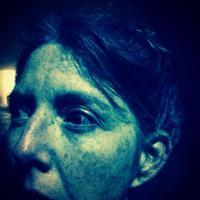 Lindiwe Coyne   Social Profile