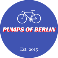 pumpsofberlin