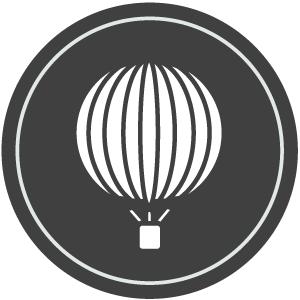 Travel Mindset | Social Profile