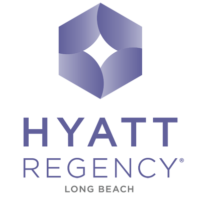 Hyatt Long Beach