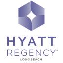 Photo of HyattLongBeach's Twitter profile avatar