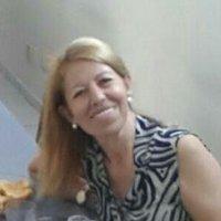 Maria das Graças | Social Profile