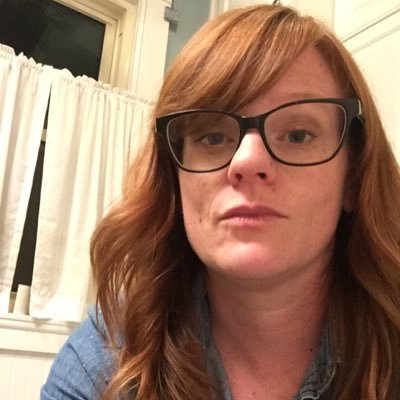 Beth Sullivan | Social Profile