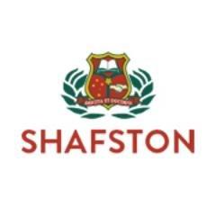 Shafston College