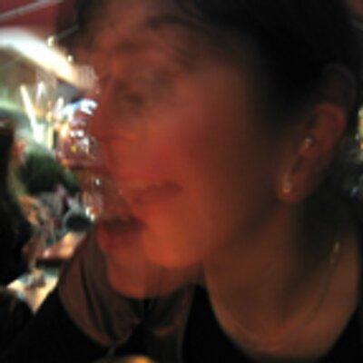 Catherine Dixon | Social Profile