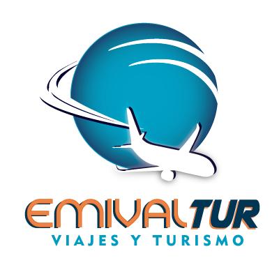 Emivaltur Cuenca