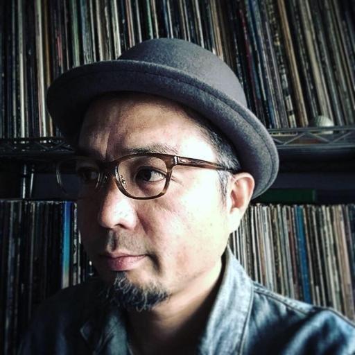 石井正宏(ほのかな夢の固まり野郎) Social Profile