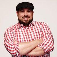 Paulo Elias | Social Profile