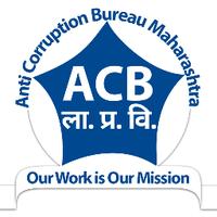 @ACB_Maharashtra