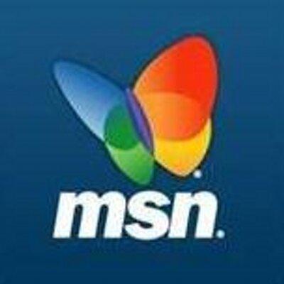 MSN Video DE