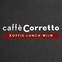 correttocaffe