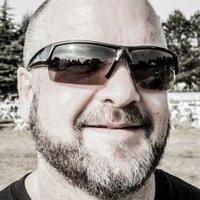 Jono Moore   Social Profile