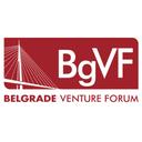 BelgradeVentureForum
